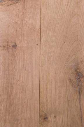 Parchet Stratificat Stejar Euro Rustic