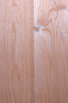 Parchet Stratificat Stejar Rustic Albit