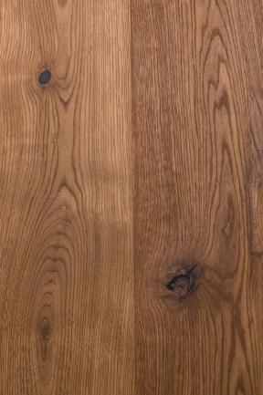 Parchet Stratificat Stejar Rustic Afumat