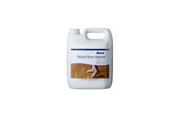 Wood Floor Cleaner - rezerva