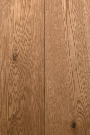 Parchet Stratificat Stejar Rustic Uleiat
